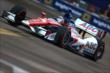 Firestone Grand Prix of St.Petersburg - Saturday March 29, 2014 Gallery Thumbnail
