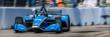 Firestone Grand Prix of St. Petersburg - Friday, March 8, 2019