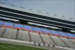 Mikhail Aleshin on course during practice for the Firestone 600 at Texas Motor Speedway -- Photo by: Chris Owens