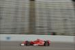 Scott Dixon on course during practice for the Firestone 600 at Texas Motor Speedway -- Photo by: Chris Owens