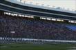 The start of the Firestone 600 at Texas Motor Speedway -- Photo by: Chris Jones