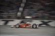 Juan Pablo Montoya on course during the Firestone 600 at Texas Motor Speedway -- Photo by: Chris Owens