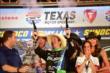Firestone 600 at Texas Motor Speedway - Saturday, June 6, 2015 Gallery Thumbnail