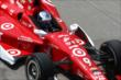 Scott Dixon on course during practice for the Honda Indy Toronto -- Photo by: Chris Jones