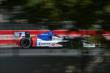 Mikhail Aleshin on course during practice for the Honda Indy Toronto -- Photo by: Chris Owens
