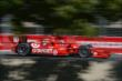 Tony Kanaan on course during practice for the Honda Indy Toronto -- Photo by: Chris Owens
