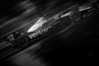Will Power on course during practice for the Honda Indy Toronto -- Photo by: Shawn Gritzmacher