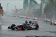 Honda Indy Toronto - Saturday, July 19, 2014 Gallery Thumbnail