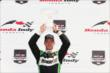 Honda Indy Toronto - Sunday, July 20, 2014 Gallery Thumbnail